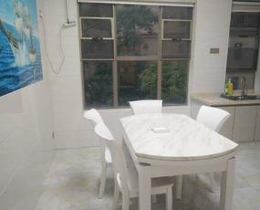 龙光城南区一期一组团租房