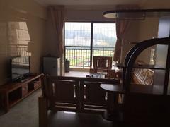 龙光城南区三期 4室2厅1厨2卫 97.0m² 整租租房效果图
