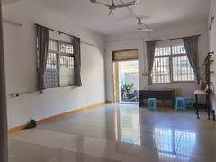 东区自建房 0室0厅0厨0卫 300.0m² 整租租房效果图