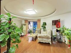 湾厦花园 蛇口湾厦花园实用型4房 诚心出售
