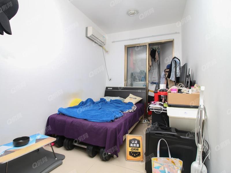 桃苑单身公寓 双地铁站 实验小学 将装修 看房方便