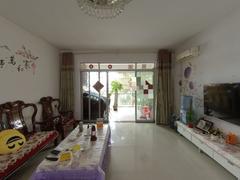 丽湖名居 3室2厅139.5m²精装修二手房效果图