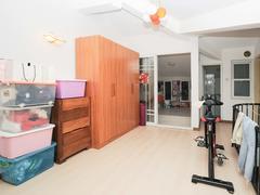美林湖畔花园 2室2厅1厨2卫 80.0m² 满五年二手房效果图