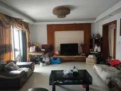 森美时代花园 3室2厅1厨1卫123.0m²整租租房效果图