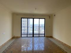碧桂园骏景湾天汇 4室2厅138m²精装修二手房效果图