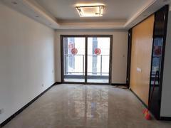 宏发天汇城 精装3房 家私家电可配全 温馨舒适 地铁0距离价格租房效果图