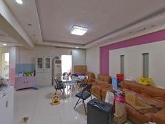 庐山大厦 3室1厅91.05m²满五年二手房效果图