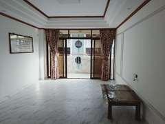 竹苑新村(东) 3室2厅1厨2卫 102.0m² 整租租房效果图