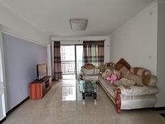 龙光城南区二期 5室2厅1厨2卫 119.0m² 整租租房效果图