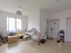近江家园六园 3室1厅1厨1卫 100.0m² 普通装修二手房效果图