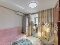 怡泰大厦  翠竹外国语可用 近地铁 可免个税 看房联系推荐人二手房效果图