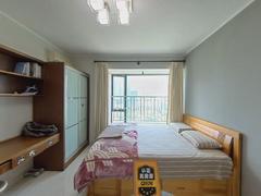 鸿翔花园 鸿翔花园低总价1室34.76m²满五年 急售二手房效果图