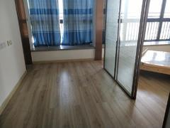 宏发嘉域 1室1厅45.73m²整租租房效果图