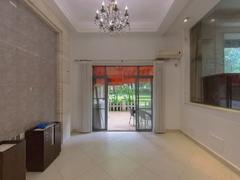 中天国际花园 3室3厅120m²满五年二手房效果图