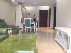 沙河世纪假日广场 精装修2室价格实惠房子看房方便租房效果图