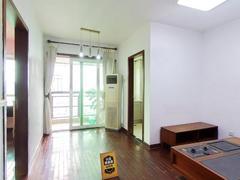 金晖大厦 2室2厅1厨1卫 78.0m² 普通装修