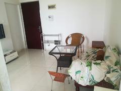 龙光城南区二期 2室2厅0厨1卫 45.0m² 整租价格可谈租房效果图