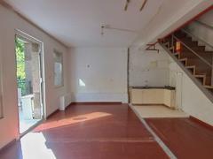 朗诗国际 2室1厅80.7m²普通装修二手房效果图