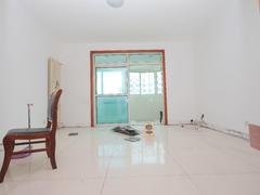 信旺华府骏苑 3室2厅1厨2卫 157.0m² 普通装修二手房效果图