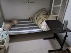 <b class=redBold>松泉公寓</b> 3室1厅1厨1卫68.0m²整租