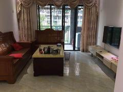 秋谷康城 3室2厅整租,业主急租,给价就租租房效果图