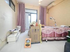 吉信大厦 深圳东站旁一房一厅精装业主急售二手房效果图