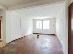 兰园大厦 2室2厅1厨1卫 80.6m² 满五年