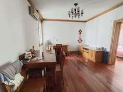 绿波廊 3室1厅1厨1卫 89.54m² 精致装修二手房效果图