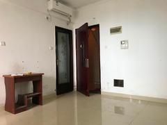 龙光城南区二期 2室1厅1厨1卫 45.5m² 整租租房效果图