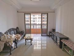 奥园益丞国际广场 3室0厅0厨0卫 110.0m² 整租出租房效果图