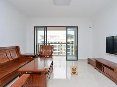 宏发嘉域 5室2厅1厨3卫 155.94m² 整租租房效果图