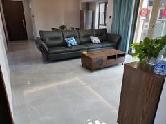 宏发天汇城 4室2厅120m²整租 精装修租房效果图