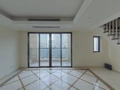 K2荔枝湾 4室2厅110m²精装修二手房效果图