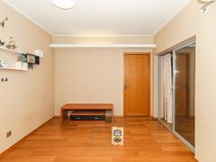 佳兆业大都汇 布吉站,标准公寓,两房两厅,全齐家私家电,租房效果图