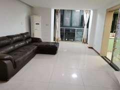 金基汇锦国际 3室2厅1厨1卫 63.0m² 整租出租房效果图