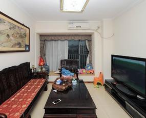 领汇国际公寓二手房
