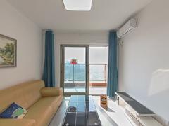 宏发天汇城 3室2厅79m²整租租房效果图
