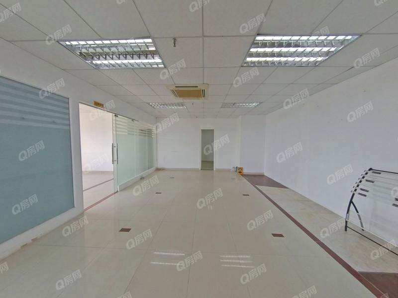 文华大厦 单价2.5万/平,总价低,有学校,高租金我还有多套