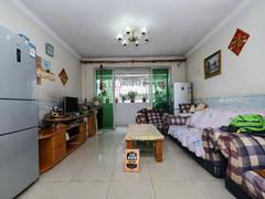 东方半岛花园 香港业主 诚信卖 价格低 满五年无税红本二手房效果图