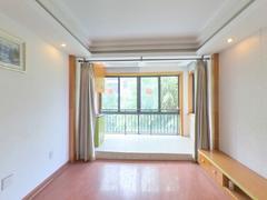 三水公寓 萧山进化镇 多层2房精装修 满2年 可按揭送储藏室二手房效果图