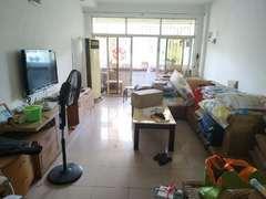 竹苑新村(东) 3室2厅1厨2卫 108.0m² 整租租房效果图