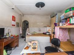 <b class=redBold>松泉公寓</b> 松泉山庄 南向带转角阳台 安静依山而居