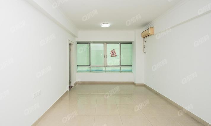 广州金骏大厦照片_金骏大厦 2室2厅1厨1卫 85.0m² 满五省个税