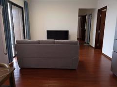 宏发嘉域 4室2厅88.74m²整租租房效果图