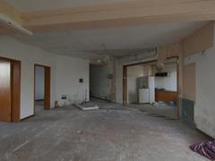 临江花园 3室2厅146m²满五年二手房效果图