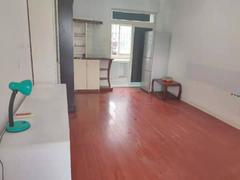 南油生活B区 1室0厅30m²整租租房效果图