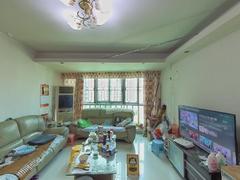 辛诚花园 3室2厅101.58m²满五年二手房效果图