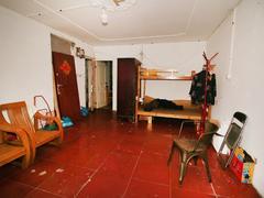 锦辉绿园 3室2厅1厨2卫 120.0m² 普通装修二手房效果图
