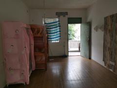 南油生活B区 1室1厅1厨1卫30.0m²整租租房效果图