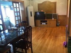 金狮苑 2室1厅0厨1卫 59.0m² 整租租房效果图